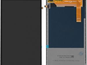 casper via ekran degisimi fiyati ne kadar