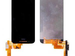 htc one s9 ekran fiyatı